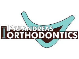 Papandreas Orthodontics logo - Orthodontists in North Royalton OH