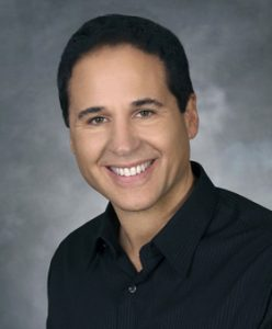 Dr. Sam Papandreas - Papandreas Orthodontics - Orthodontist in North Royalton