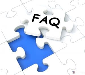 Orthodontic FAQ