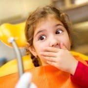 Visit Orthodontist