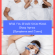 What You Should Know About Sleep Apnea [Symptoms and Cures]