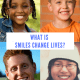 What is Smiles Change Lives - Best Orthodontists USA