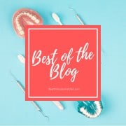 Best of the Blog - Best Orthodontist USA