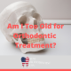 Am I Too Old for Orthodontic Treatment